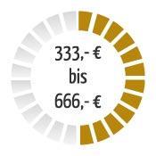 metalldetektor-kaufen_333666