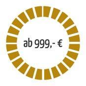 metalldetektor-kaufen_ab999