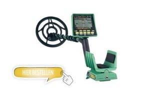 metalldetektor-kaufen_garrett_GTI_2500