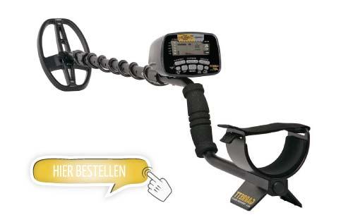 metalldetektor-kaufen_garrett_at_gold
