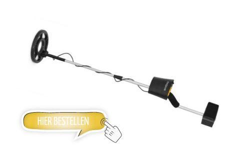 metalldetektor-kaufen_klarstein_md-063