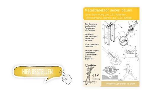 metalldetektor-kaufen_metalldetektor_selber_bauen