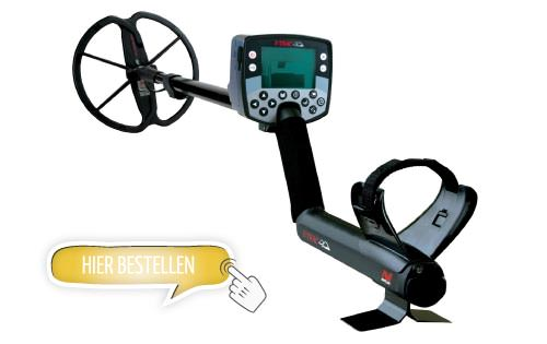 metalldetektor-kaufen_minelab-e-trac