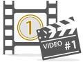 metalldetektor-kaufen_produktvideo_1