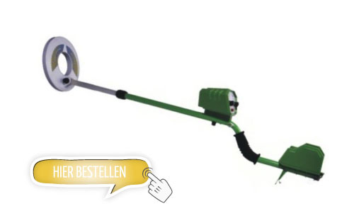 metalldetektor-kaufen_seben_deep_target