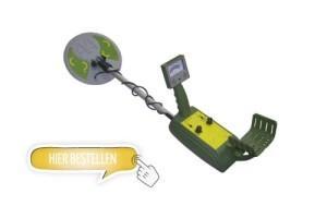 metalldetektor-kaufen_seben_metalldetektor_seben_tiefensonde