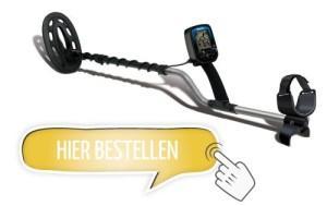 metalldetektor-kaufen_teknetics_omega_8000_SONDER