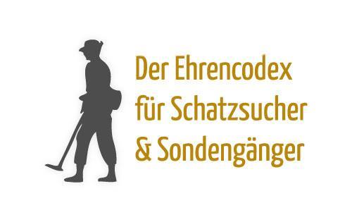 metalldetektor-kaufen_abenteuer_schatzsuche