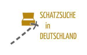 metalldetektor-kaufen_schatzsuche_in_deutschland