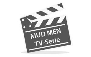 metalldetektor-kaufen_sondeln_videos_MUDMEN
