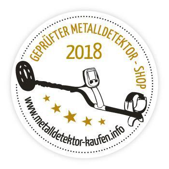 metalldetektor-kaufen_SHOPsiegel