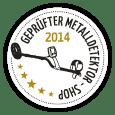 metalldetektor-kaufen_SHOPsiegel_120