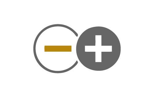 metalldetektor-kaufen_diskriminator