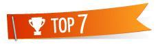 TOP7_header