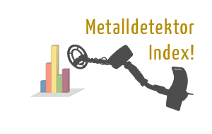 metalldetektor_index