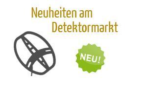 neu_am_detektormarkt